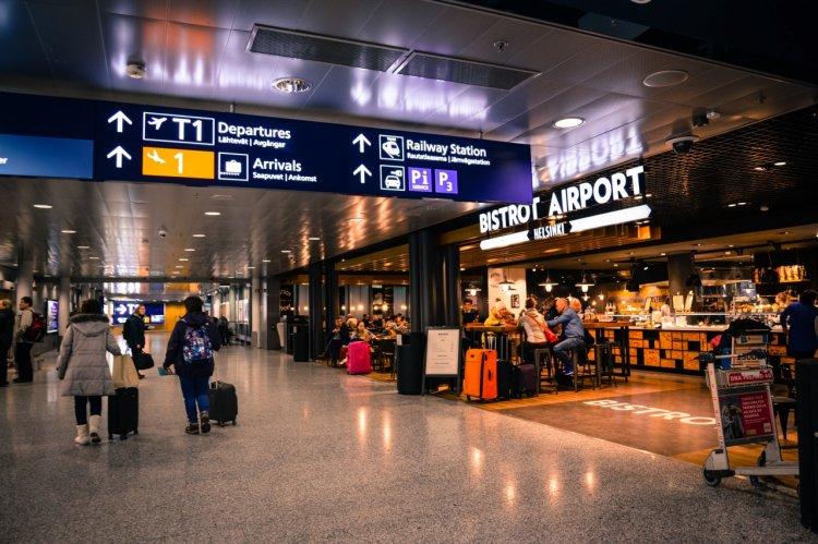 Check-in la aeroport: tot ce trebuie să știi despre protocolul aplicat