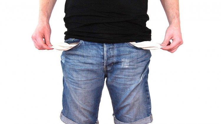5 trucuri pentru a depăși o criză financiară