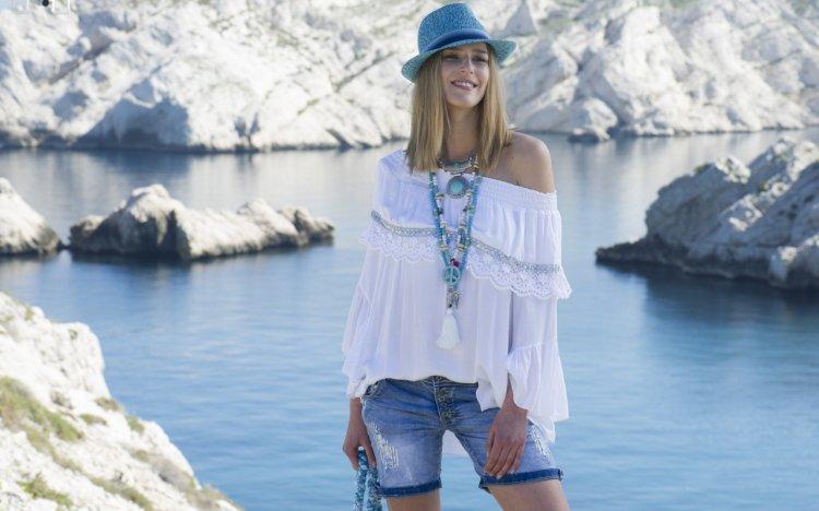 9 coduri vestimentare - Cum să te îmbraci corect în orice situație