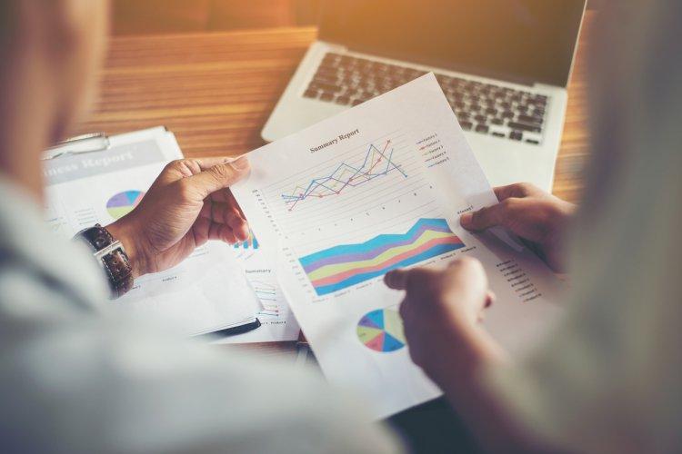 Transilvania Broker de Asigurare S.A. - Plata dividendelor aferente exercițiului financiar 2019
