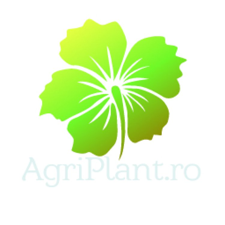 De unde iți comanzi produse pentru culturi agricole sănătoase