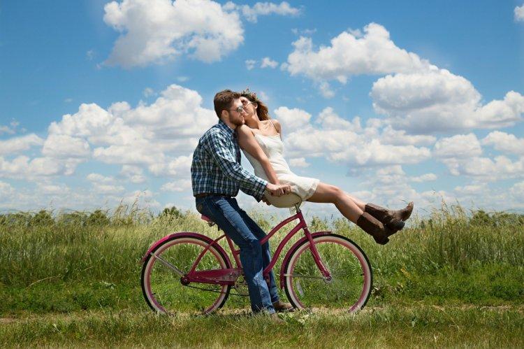 4 sfaturi pentru cuplurile moderne
