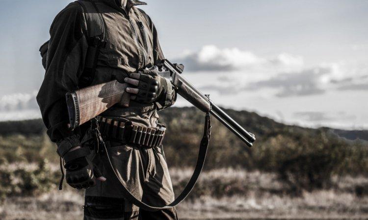 Arme de autoaparare de la MLD Guns