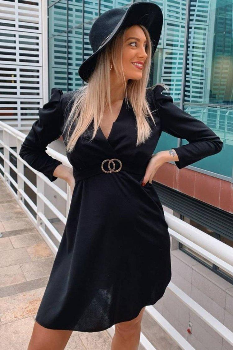Clessidra - mini-mall-ul femeilor cu stil!