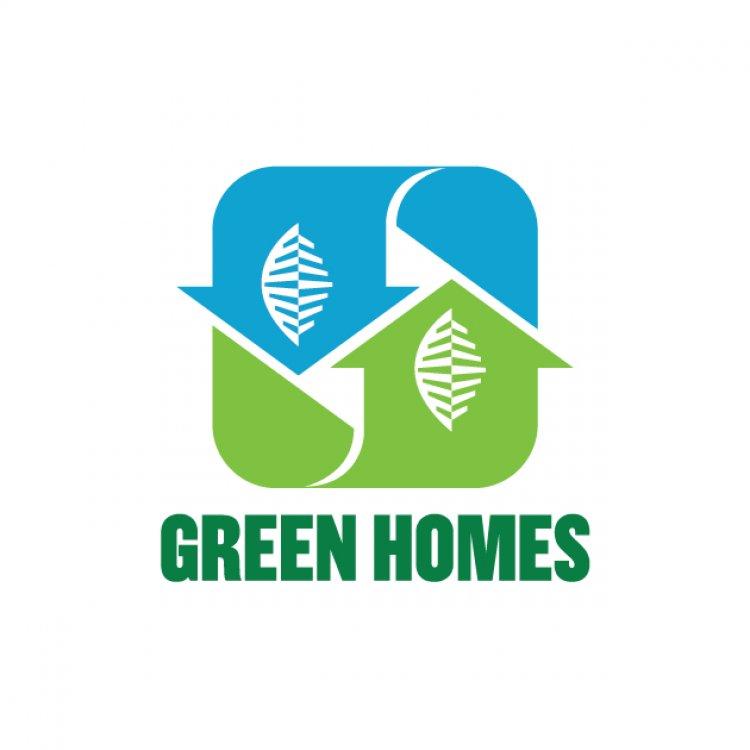 Locuințe verzi în valoare de peste 1,5 miliarde EURO, certificate în România