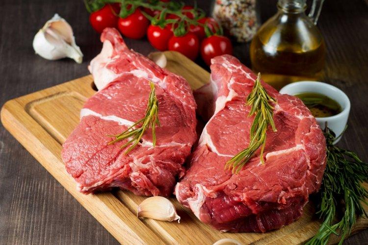 Distribuitorul Mauriziaro Meat investeste in automatizare pentru mai mult control asupra businessului