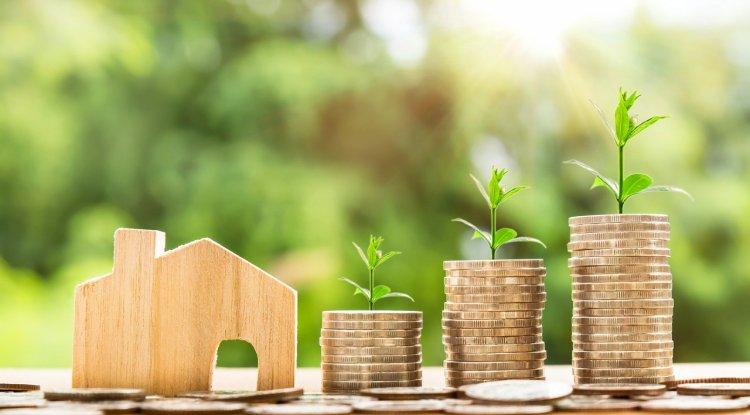 Top 5 lecții financiare pentru seniori