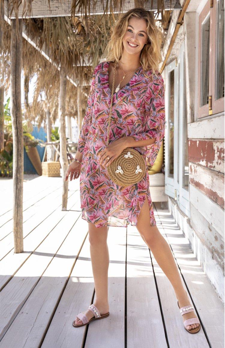 Cum asortezi geanta si pantofii- sfaturi de stil si idei pentru vara