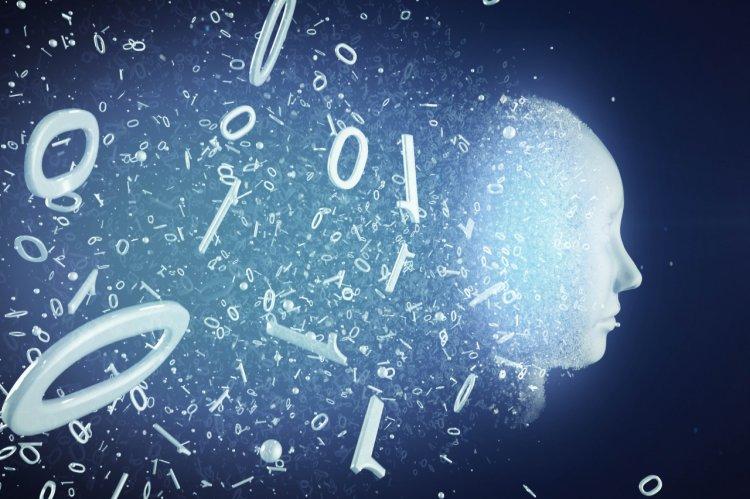 Pot fi datele artificiale răspunsul pentru îmbunătățirea acurateții programelor AI?