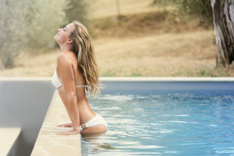 George Brăiloiu ne spune cum să ai un corp de invidiat în această vară