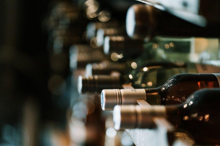Alcool Discount - un etalon pentru băuturile internaționale