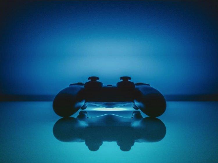 Până în 2022, peste 20 de milioane de gameri vor trece de la PC la console video