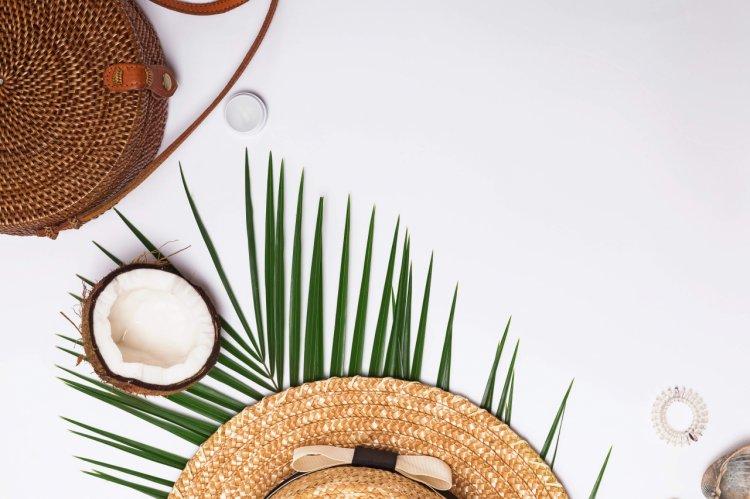 SOS! summer: 3 produse esentiale de ingrijire pentru perioada verii