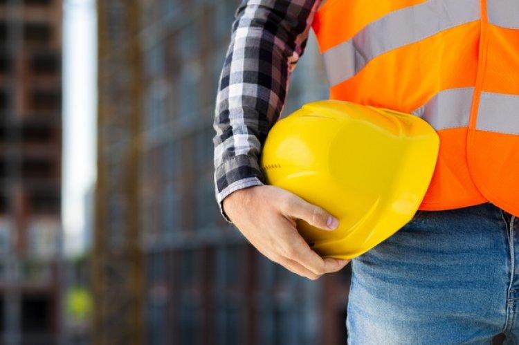 Mai are nevoie România de forță de muncă străină?