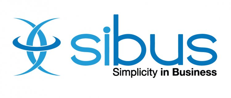 The demand for specialised divorce lawyers is reaching new heights at Sibus Romania