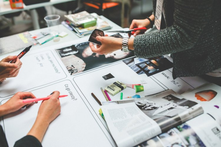 De ce merită să investești în sisteme expoziționale de calitate?