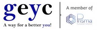 Asociatia GEYC
