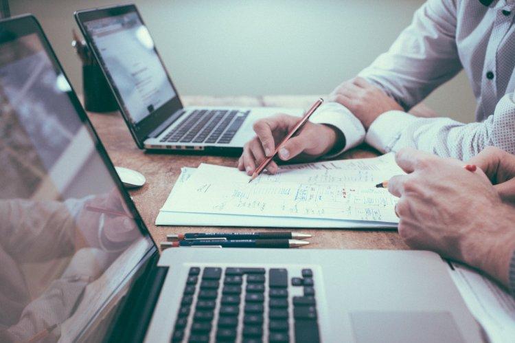 Mensis Agency – Servicii web design si marketing online pentru afacerile de success !