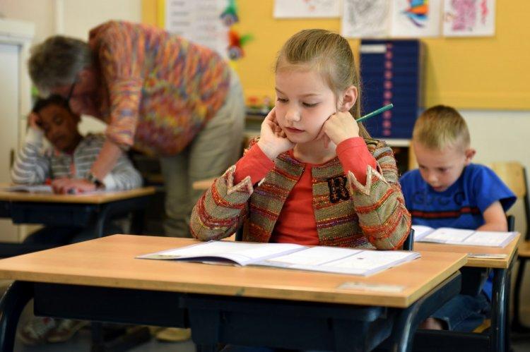 Ce rechizite sunt necesare pentru începerea anului școlar