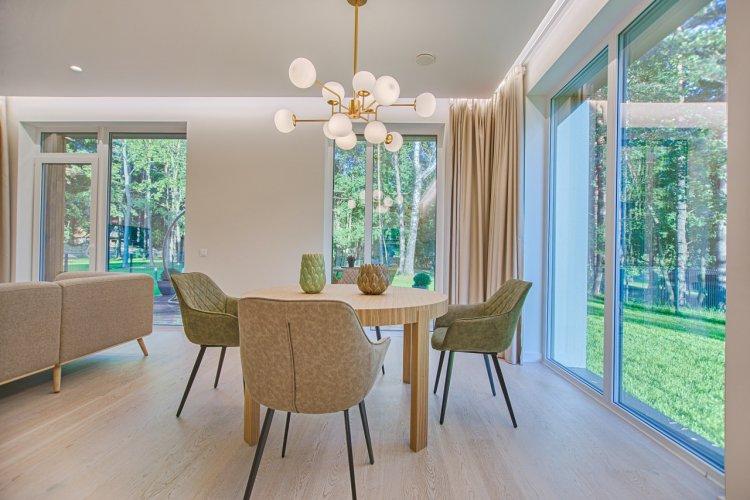 Ce trebuie să știi înainte să vizionezi un apartament?