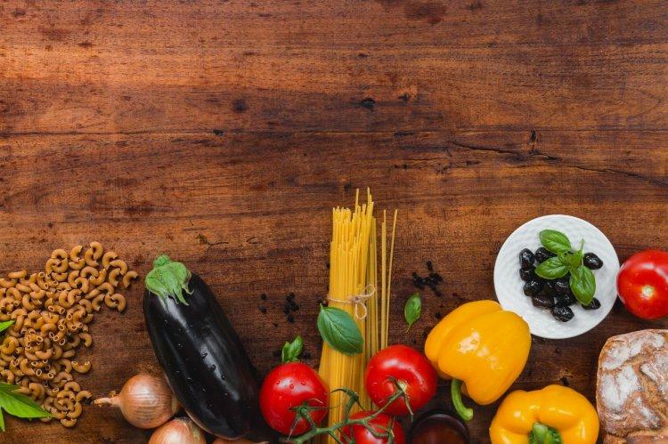 Importanța unei alimentații sănătoase pentru obținerea longevității
