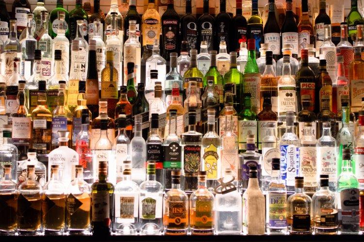 Top 10 băuturi alcoolice recomandate pentru luna septembrie