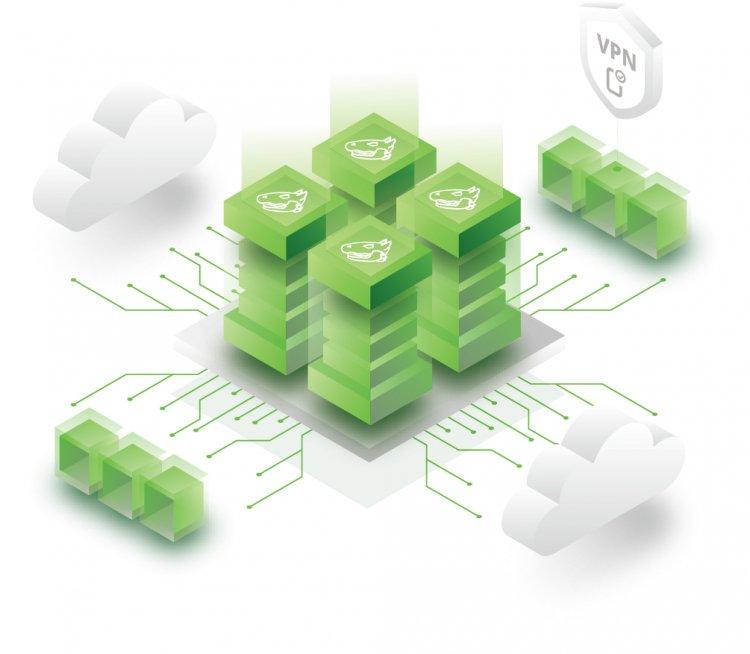 Greenbone dezvăluie o nouă platformă de servicii de management al vulnerabilităților pentru IMM-uri