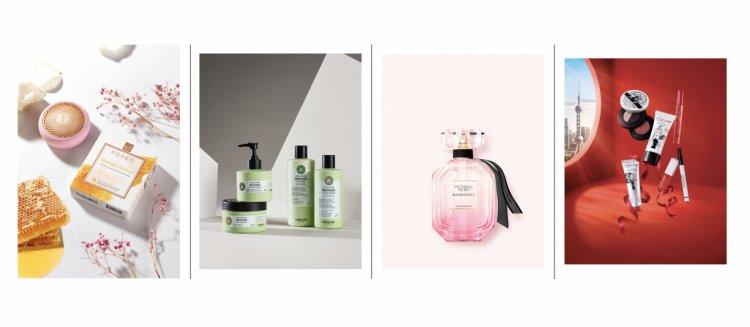 Top 4 produse de beauty în focus în această perioadă
