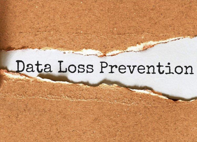 Stopați pierderea de date cu cel mai înalt nivel de protecție