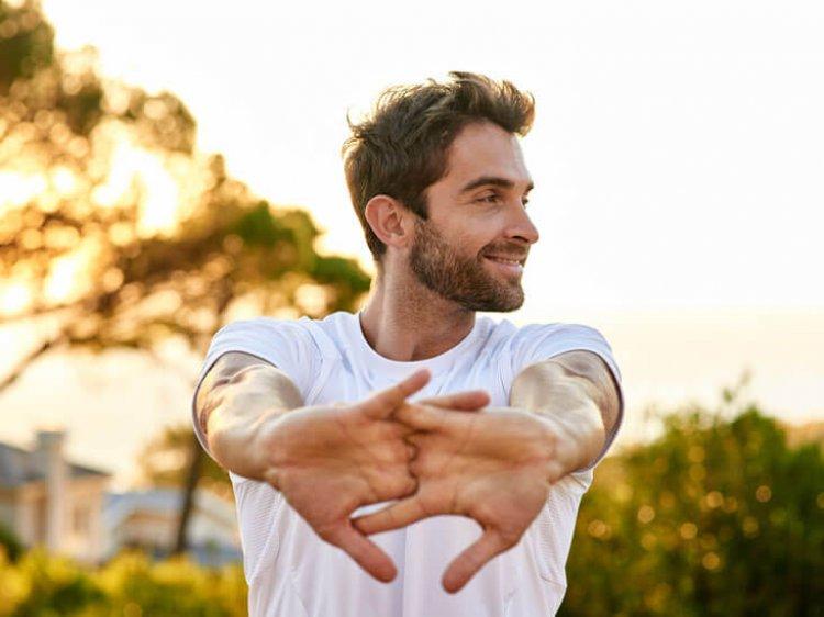 Cum recunoști semnele deficitului de testosteron?