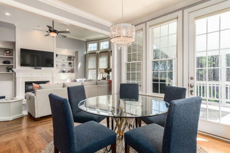 5 trucuri prin care îți poți renova locuința cu bani puțini