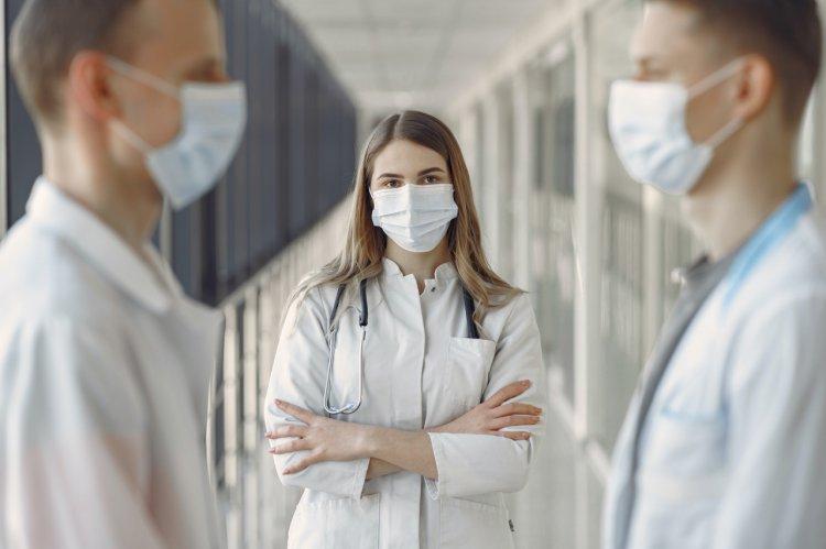 Alegerea echipamentului de protecție potrivit în funcție de profesie