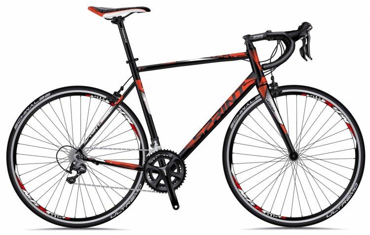 Iată care va deveni noul tău magazin de biciclete preferat – achiziții de încredere, la cel mai bun preț