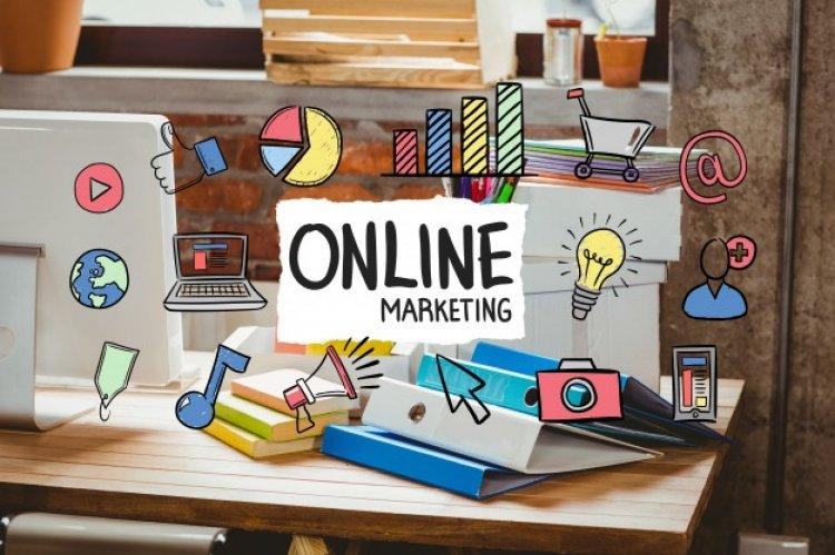 Servicii de Promovare Online şi Social Media de la HornExpert.ro