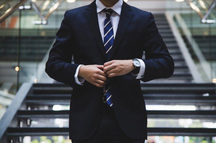 Cum să faci o impresie bună într-o întâlnire de afaceri: 5 sfaturi
