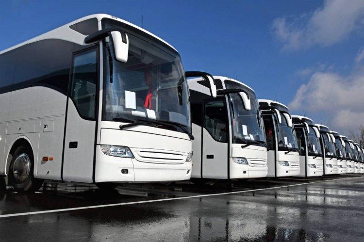 Ai nevoie de un vehicul pentru transport persoane și nu știi ce să faci? Apelează firma FlorinTrans!