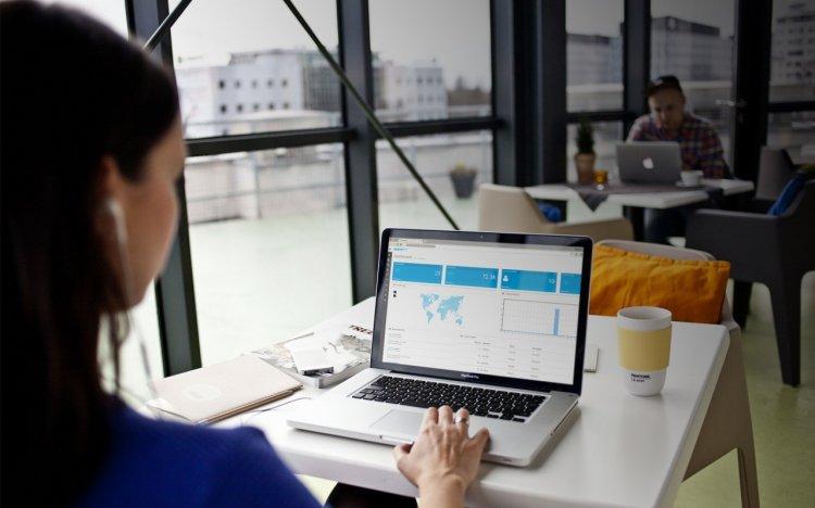 DevPro ajută companiile românești să își înceapă călătoria în înspăimântătoarea lume a comerțului online