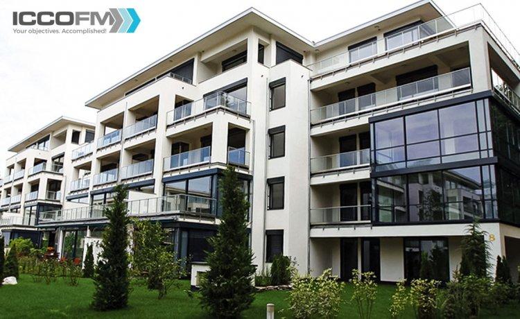 Construcții civile ICCO FM- Proiectul dumneavoastră, misiunea noastră