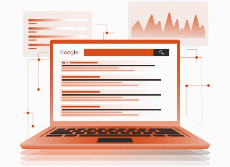 Promovare online prin AdBoost