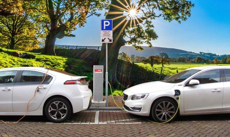 Top 5 cele mai căutate mașini eco în România
