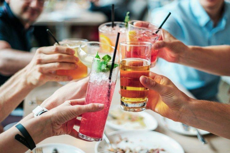 Efectele alcoolului asupra sănătății noastre