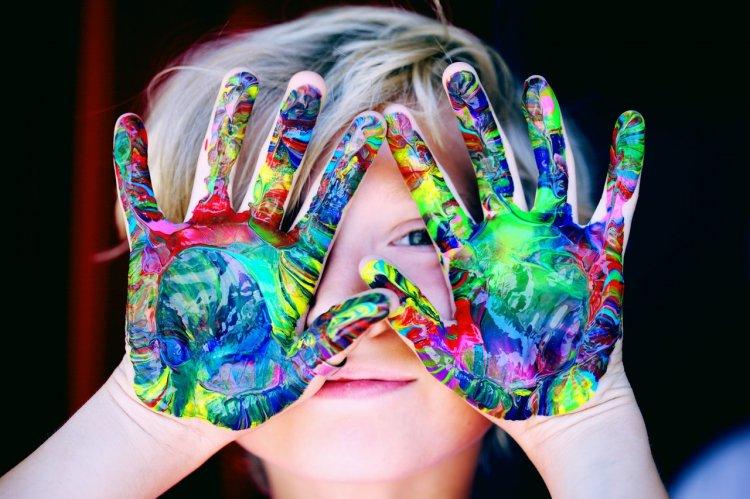 Dezvoltarea inteligenței emoționale la copii