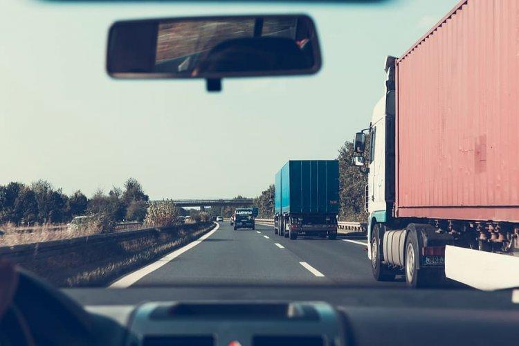 Siguranța rutieră - o prioritate pentru conducătorii auto
