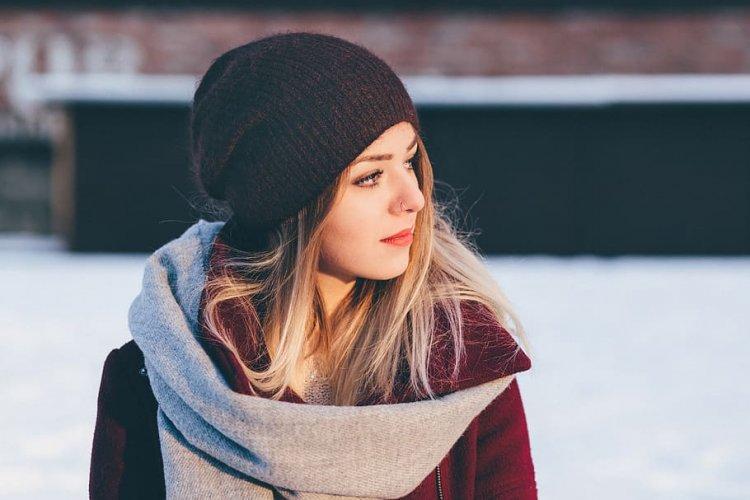 5 piese vestimentare ideale pentru sezonul rece