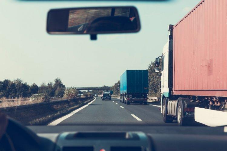 Ce trebuie să știi despre transporturile de marfă pentru UE?