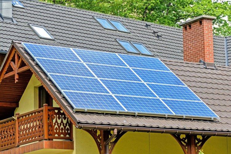 Trei beneficii asigurate de folosirea panourilor solare