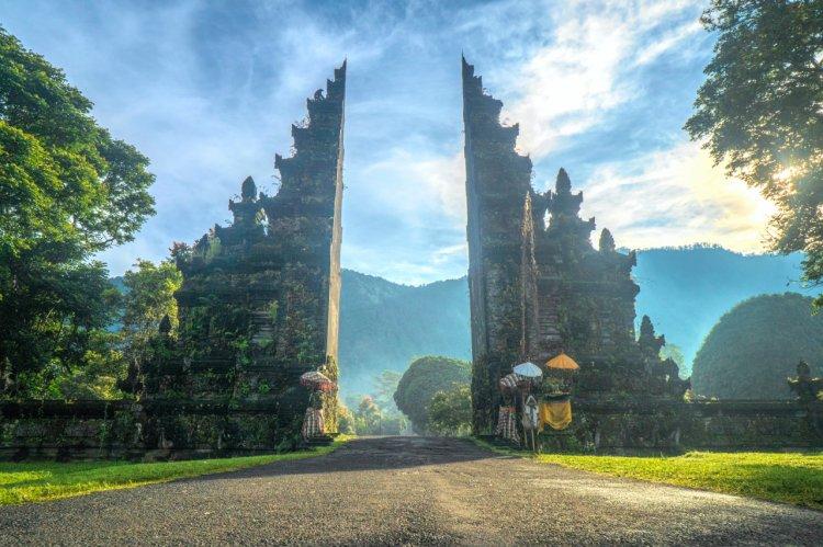 Velimed Travel Agency – respect pentru tine și vacanța ta