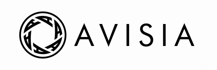AVISIA – Romanii pot cumpara ochelari de vedere online, fara riscuri