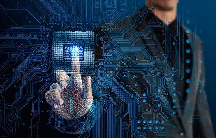 Tellence Technologies se extinde în marile orașe