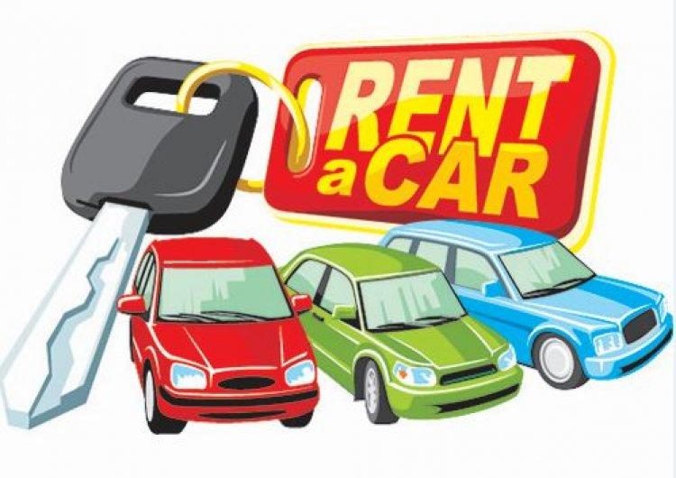 Rent a car brasov – executive-rentacar.ro
